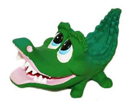 Игрушка для купания Lanco Крокодил зубастый