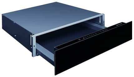 Встраиваемый подогреватель для посуды Gorenje WD1410BG