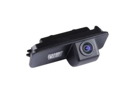 Камера заднего вида Incar (Intro) VDC-048