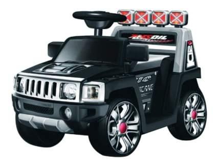 Электромобиль Kids Car Hummer