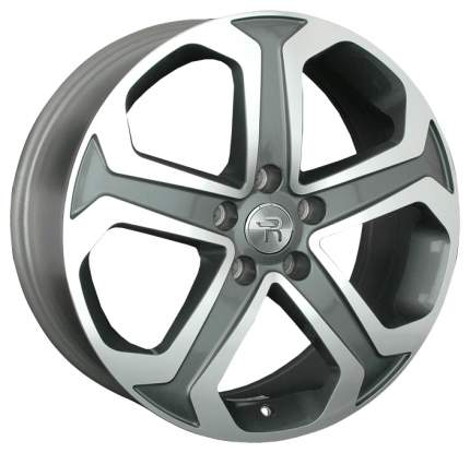Колесные диски Replay R17 6.5J PCD5x114.3 ET50 D64.1 (028939-180111003)