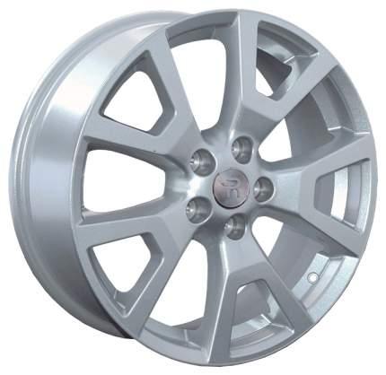 Колесные диски Replay R18 7J PCD5x114.3 ET47 D66.1 (035637-990010010)