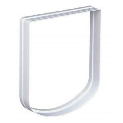 Дополнительный элемент (тоннель) TRIXIE для дверок 3850 и 3851, пластик