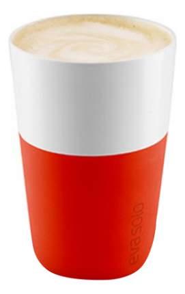 Чашка EVA SOLO 501015