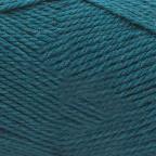 Пряжа для вязания Камтекс Аргентинская шерсть 10 шт. по 100 г 200 м цвет 041 изумруд