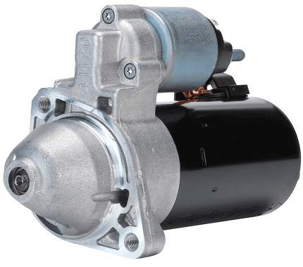 Стартер Bosch 986016660