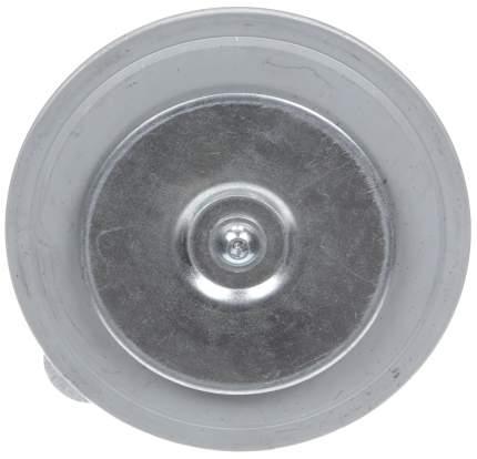 Сигнал звуковой автомобильный Bosch 110 дБ 986320311