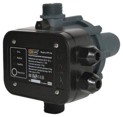 Регулятор давления для воды Prorab EPC-1A О0000002379