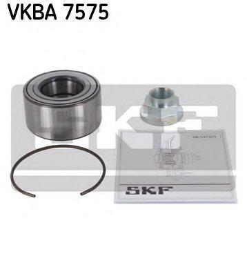 Cтупичный подшипник SKF VKBA7575