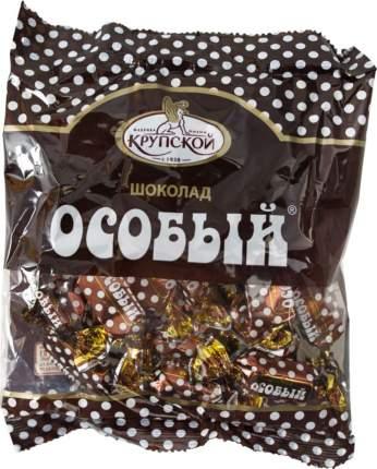 Конфеты Фабрика имени Крупской шоколад особый 200 г