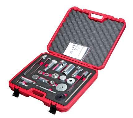 Набор для замены тормозного диска и колодок дисковых тормозов JTC JTC-5240