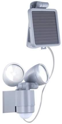 Светильник на солнечных батареях Globo 3715S 16 см