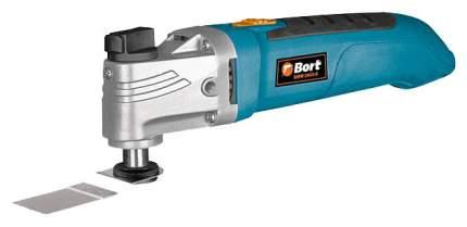 Многофункциональный инструмент Bort BMW-240X-R