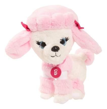 Мягкая игрушка Barbie Пудель