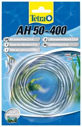 Шланг Tetra AH 50-400 для компрессоров универсальный, 4/6мм 2,5м