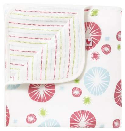 Одеяло детское HappyBabyDays Одуванчики 0102-205 DAN