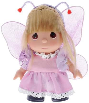 страница 218 куклы и аксессуары Goods Ru