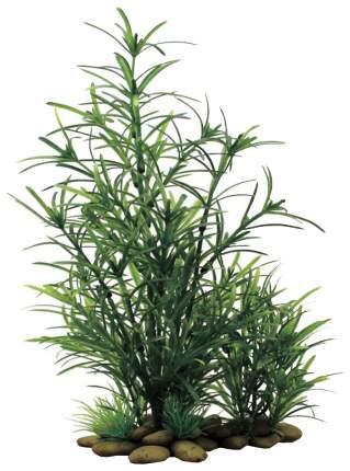 Искусственное растение ArtUniq Najas 30