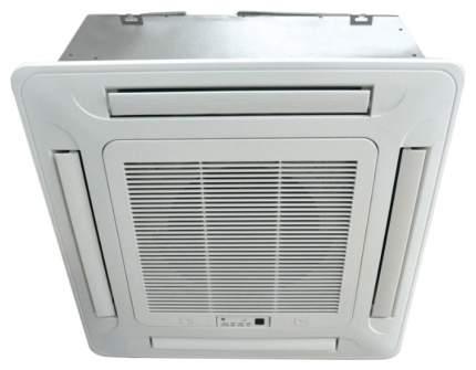 Кассетная сплит-система Dantex RK-24UHC3N/RK-24HC3NE-W