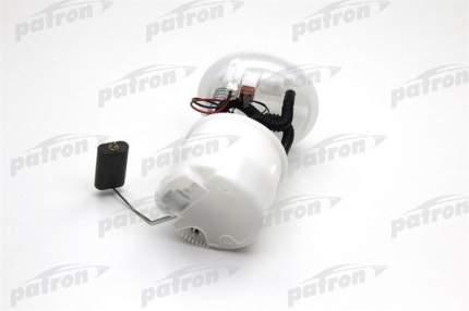Топливный насос PATRON PFP258