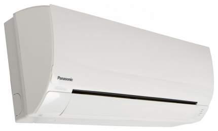 Сплит-система Panasonic Delux CS-E7RKDW