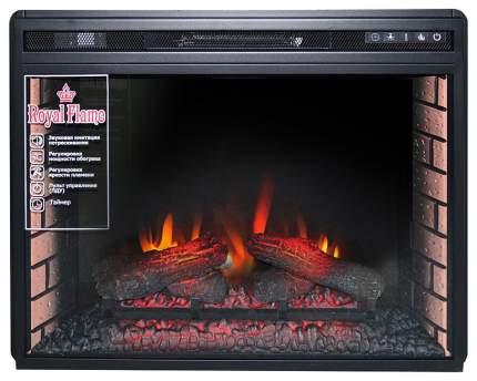 Электрокамин Royal Flame Vision 28 EF LED FX