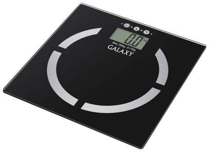Весы напольные Galaxy GL4850