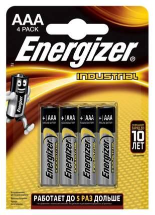 Батарейка Energizer E301424600 4 шт