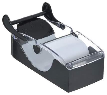 Машинка для приготовления роллов Bradex TK 0044 Черный