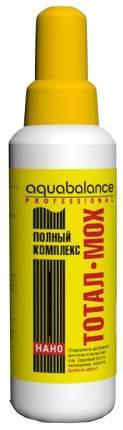 Удобрение для аквариумных растений Aquabalance Тотал мох 50 мл