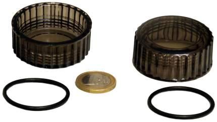 Комплектующее для аквариумного освещения JBL UV-C 72/110W Bulb Control 2 шт