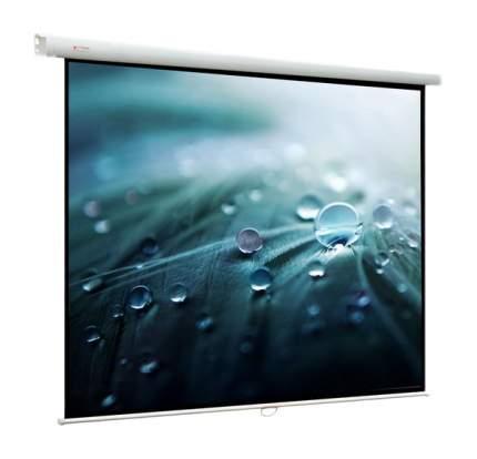 Экран для видеопроектора ViewScreen Lotus WLO-1102