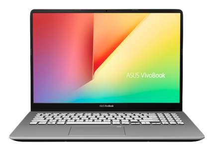 Ноутбук ASUS VivoBook S530UN-BQ120T