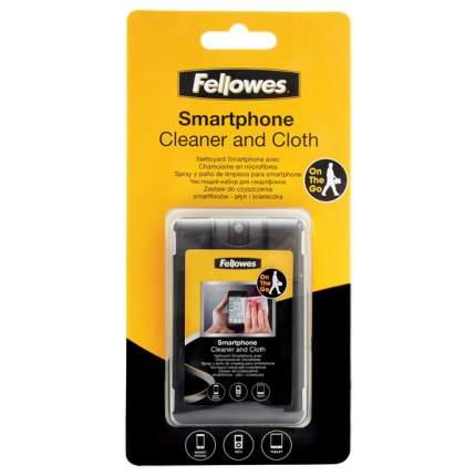 Чистящее средство для экранов FELLOWES FS-99106