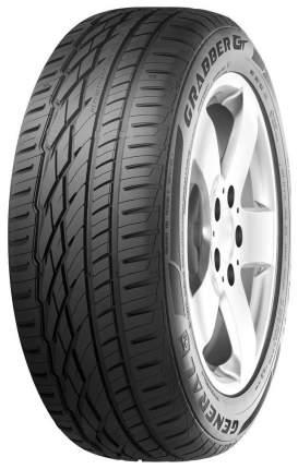 Шины GENERAL TIRE Grabber GT 265/70 R16 112H (до 210 км/ч) 450235