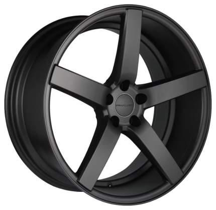 Колесные диски Racing Wheels Classic EVO R19 8.5J PCD5x108 ET35 D67.1 86600663650