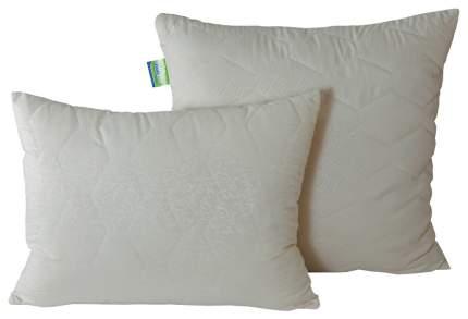 Подушка OL-Tex Miotex Овечья Шерсть 50x70 см