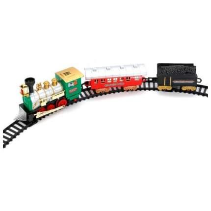 Железная дорога красная стрела Играем вместе B1284959-R