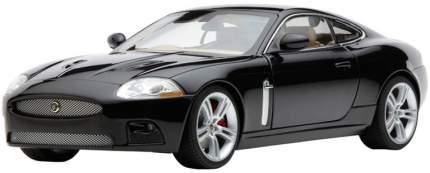 Коллекционная модель Jaguar JDCAXKRCM