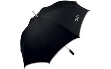 Зонт-трость Audi 3120900200