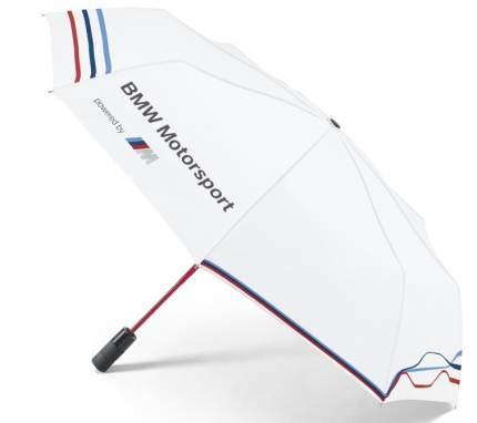 Складной зонт BMW 80232285874