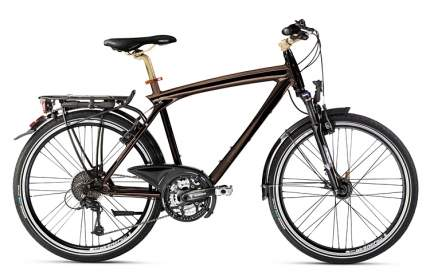 Велосипед BMW 80912186336