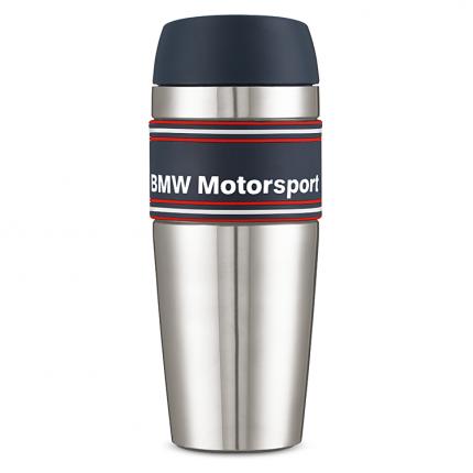 Термокружка BMW 80282318268