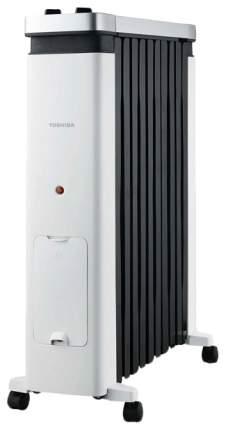 Радиатор Toshiba RH-231018SRU