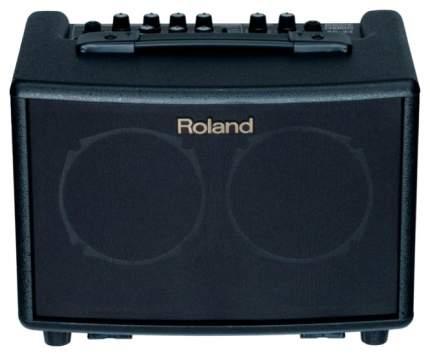 Комбо усилитель Roland AC-33