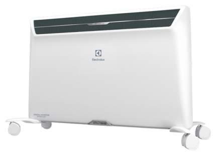 Конвектор Electrolux Air Gate Digital Inverter ECH/AGI-2500 белый