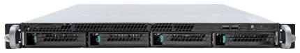 Серверная платформа Intel R1304SPOSHBNR