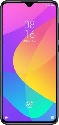 Смартфон Xiaomi Mi 9 Lite RU 6+128Gb Onyx Grey
