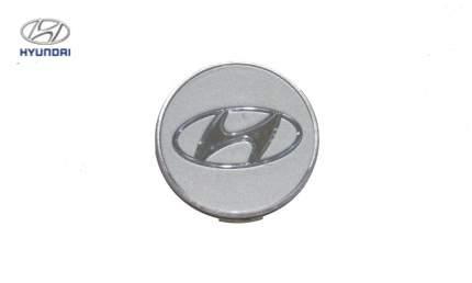 Заглушка литого диска Hyundai-KIA 529603k210
