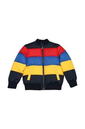 Куртка для мальчиков Tommy Hilfiger, 80 р-р